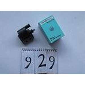 250 PASTIGLIE freno per GasGas PAMPERA 125 320 per HEBO SELLA MODELLO-ANNO 1998
